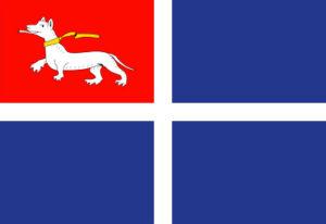 drapeau_saintmalo-300x206.jpg