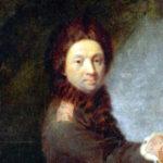 Les grands hommes - Pierre Louis Moreau de Maupertuis